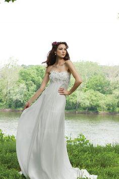 #outsidewedding #beach #dress