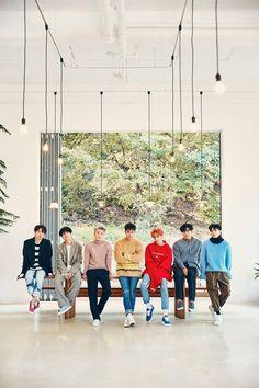 78 Best Super Junior images in 2017 | Super Junior, Yesung, Leeteuk