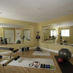 32 best home gym organization images  at home gym