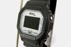 dw-5600-g-shock-mhl-limited-3