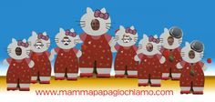 #Hello Kitty party ideas; #Hello Kitty; #Hello Kitty birthday