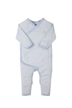 mini ls romper | Cotton On