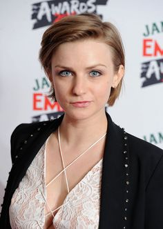 Faye Marsay Jameson Empire Awards 2016 in London UK March 28 2016 at Gorgeous Women, Beautiful People, Gorgeous Lady, Faye Marsay, The Woman In Black, Celebrity Updates, Pictures Of People, Look Alike, Woman Crush