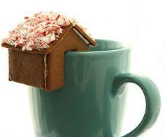 little gingerhouse pearched on mug cupcakepedia1