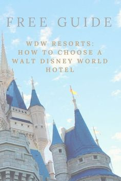 Walt Disney World Re