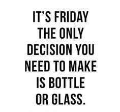 Top 15 Friday Quotes by Quotes Humor The most funny caps. Our sense of humor is very di Citation Instagram, Instagram Bio, Instagram Fashion, Friday Quotes Humor, Funny Quotes, Funny Weekend Quotes, Friday Drinking Quotes, Quotes About Friday, Funny Alcohol Quotes