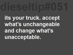 51 Diesel Tips Funny Diesel Truck Memes Diesel Tees Lifted Trucks, Big Trucks, Pickup Trucks, Cummins Turbo, Diesel Tips, Truck Memes, Powerstroke Diesel, Ford Super Duty, Boys Life