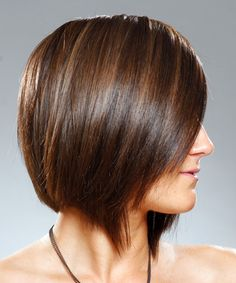 Google Image Result for http://www.formulaenlosnegocios.com.mx/openx.old/plugins/deliveryAdRender/graduated-bob-hairstyles-back-view-i5.jpg