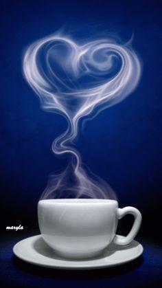 ......(♥……)♥ ….…)).....(( ……((……♥)) Ahhhh…a HUG in a cup, indeed! _С██ __ ██Ɔ_  ❤ ❤ ❤