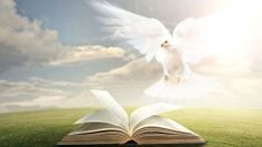 30 Things The Holy Spirit Does Today