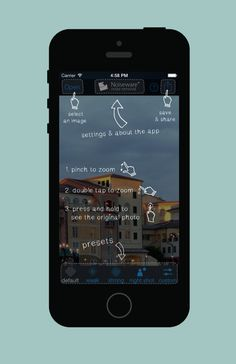 3 New Yet Awesome iOS Apps For Photographers! ► http://vaultfeed.com/3-new-yet-awesome-ios-apps-photographers/