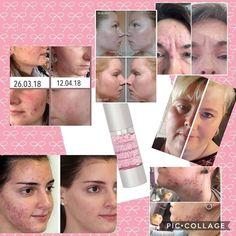 Lipstick, Beauty, Beleza, Lipsticks, Cosmetology
