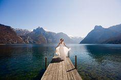 Hochzeiten und Hochzeitsplanung in Österreich Waist Skirt, High Waisted Skirt, Skirts, Fashion, High Waist Skirt, Marriage Anniversary, Photographers, Marriage, Moda