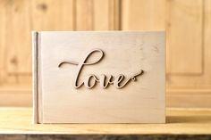 WEDDING INVITATIONS HANDMADE STATIONERY - 4LovePolkaDots