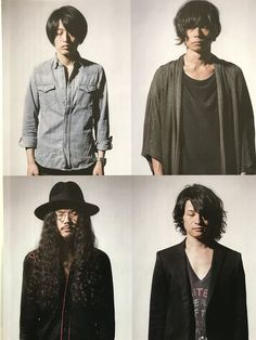 """[Champagne]2013/7/10「Rolling Stone」2013年8月号 ★SPECIAL FEATURES特集  """"今、注目すべきニューヒーローたち"""" [Champagne] Rolling Stones, Rock Bands, Champagne, Movies, Movie Posters, Fictional Characters, Magazine, Films, Film Poster"""