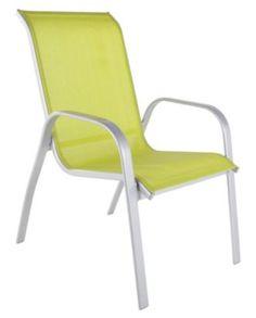 Blooma Garden Furniture Janeiro armchair pink 5052931128662 house garden pinterest janeiro armchair green 5052931128686 workwithnaturefo