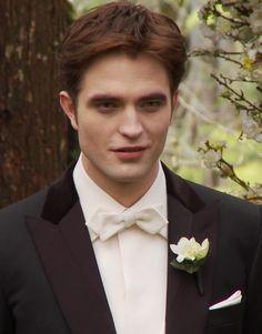 Edward wedding photo 2011