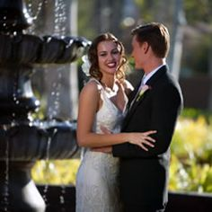 Here Comes The Guide Wedding Venues California Weddings Chicago Weddings DC Wedding Locations Wedding Dress Trunk Shows