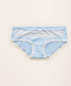 aeef3d62c76 underwear · Aerie Boybrief