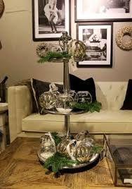 Afbeeldingsresultaat voor Riviera maison kerst