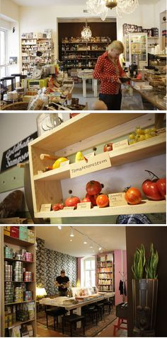 Dothan Al Health Food Store
