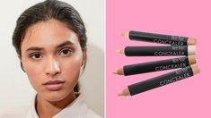 These Are the Absolute 10 Best Undereye Concealers