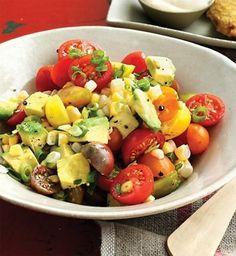 salade-legumes
