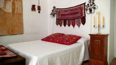 Booking.com: Pensjonat B&B Foresteria delle Arti , Neapol, Włochy - 78 Opinie Gości . Zarezerwuj hotel już teraz!