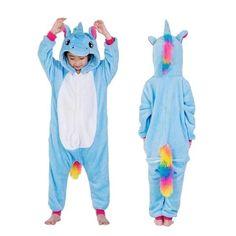 Garçons Sleepsuit Combinaison Pyjama Minions 3 4 5 6 7 8 9 10 /& 11 ans Fermeture éclair