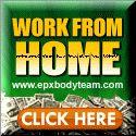 EPX Body Team - Scott Ohnmeis - Picasa Web Albums