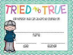 Alliteration Awards  - lots of options and choices to fit your classroom $ Student Awards, Alliteration, End Of Year, Some Fun, Classroom Ideas, Choices, Teacher, Names, Sayings