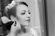 Fotograf nunta - Fotograf cununie civila