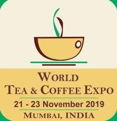 World Tea Coffee Expo Event Id, Event Organiser, Coffee Branding, Match Making, Press Release, Tea, World, The World, Teas
