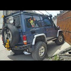 #Toyota #Machito #4500 #Efi #Relajado #Jodedera #Rana #Instagram #Like…