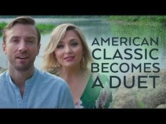 YouTube Peter Hollens, Celtic Thunder, How To Become, Singing, Songs, American, Classic, Cover, Youtube