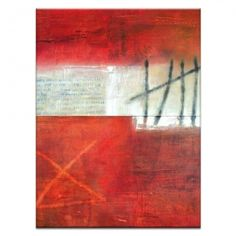 TheHome - Today's TheHome: Award-Winning Contemporary Art Print Canvases