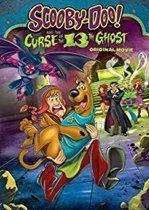 Scooby-Doo and the Curse of the Ghost (DVD) Ghost Film, Ghost Movies, All Movies, Cartoon Movies, Cartoon Kids, Movies 2019, Scooby Doo Film, Kate Micucci, Frank Welker