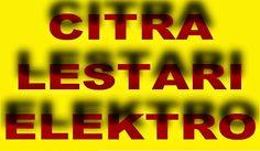 ahli pasang antena tv khusus LCD/LED/PLASMA dan parabola digital: ahli pasang antena tv dan parabola digital