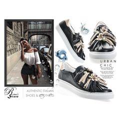 Stella Mccartney Elyse, Women's Shoes, Fashion Looks, Wedges, Shopping, Ebay, Design, Style, Swag