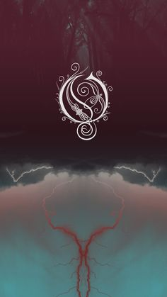 Opeth Wallpapers Wallpapers