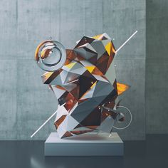 Digging Whicked Art prints by Filip Hodas at @society6There is something that takes us to another dimension when you look at this fabolous Artworks from Filip Hodas! See more