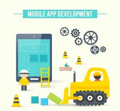 #Technodovegroup develops best and feature-rich unique #mobileapplications in both android and iOS.http://bit.ly/2c3XUPM