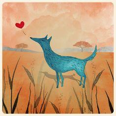 dog-kiss-africa-2-web.jpg 709×709 pixels