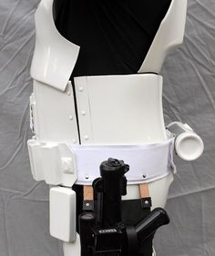 Space between Abs and kidney pieces Cosplay Diy, Cosplay Ideas, Costume Ideas, Costumes, Fencing Sport, Star Wars Images, Projects For Kids, Abs, Nerd Stuff