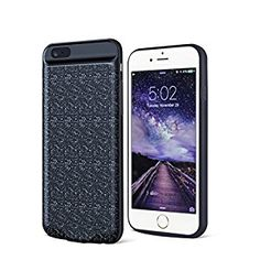 surphy iphone 7 plus case