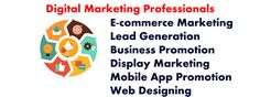PNB Media | Digital Marketing Services | Promotions and Branding