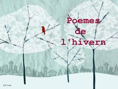 Poemes d hivern
