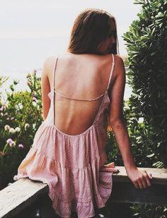 The Jada dress #brandymelville<3