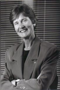 Nannerl O. Keohane As the first contemporary woman to head both a major women's college (Wellesley) and a great research university (Duke), Nan Keohane is a major force in changing the perception about women's capabilities to lead major institutions of higher learning.
