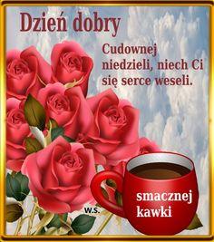 Humor, Polish, Easter Activities, Pictures, Cheer, Humour, Jokes, Funny Jokes